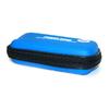 Устройство зарядное мобильное для планшетов и телефонов Power Bank 3000 - фото 6