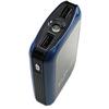Устройство зарядное мобильное для планшетов и телефонов Power Bank 8400 - фото 2