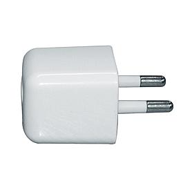 Фото 2 к товару Сетевой USB адаптер 1000mA