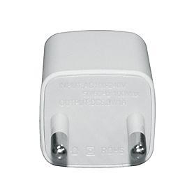 Фото 4 к товару Сетевой USB адаптер 1000mA