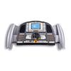 Дорожка беговая FitLogic V395 - фото 2