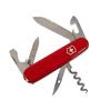 Нож швейцарский Victorinox Sportsman - фото 1