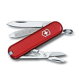 Фото 1 к товару Нож швейцарский Victorinox Classic