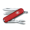 Нож швейцарский Victorinox Classic - фото 1