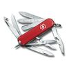 Нож швейцарский Victorinox MiniChamp - фото 1