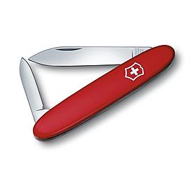 Фото 1 к товару Нож швейцарский Victorinox Excelsior