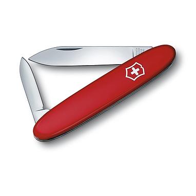 Нож швейцарский Victorinox Excelsior