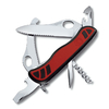 Нож швейцарский Victorinox Dual Pro - фото 1