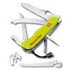 Нож швейцарский Victorinox Rescue Tool - фото 1