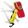 Нож швейцарский Victorinox Rescue Tool - фото 2