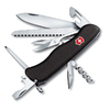 Нож швейцарский Victorinox Outrider - фото 1