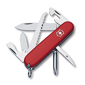 Нож швейцарский Victorinox Swiss Army Hiker