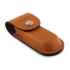 Чехол поясной Victorinox (коричневый) - фото 1