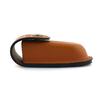 Чехол поясной Victorinox (коричневый) - фото 2