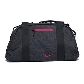 Фото 2 к товару Сумка спортивная женская Nike C72 Legend M
