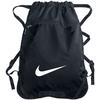 Рюкзак мужской Nike Team Training Gymsack - фото 1
