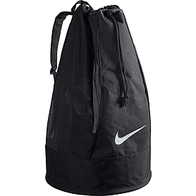 Сумка для мячей Nike Club Team Ball Bag 2.0