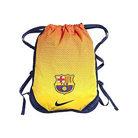 Фото 1 к товару Рюкзак Nike FC Barcelona Allegiance Gymsack