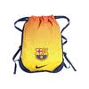 Рюкзак Nike FC Barcelona Allegiance Gymsack - фото 1
