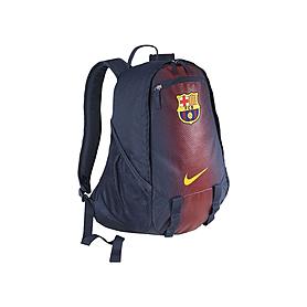 Фото 1 к товару Рюкзак Nike Fc Barcelona Allegiance Offense Compact Backpack