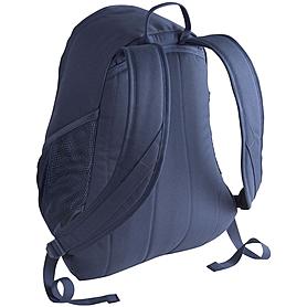 Фото 2 к товару Рюкзак Nike Fc Barcelona Allegiance Offense Compact Backpack