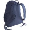 Рюкзак Nike Fc Barcelona Allegiance Offense Compact Backpack - фото 2