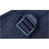 Рюкзак Nike Fc Barcelona Allegiance Offense Compact Backpack - фото 3