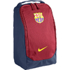 Сумка для обуви Nike FC Barcelona Allegiance Shoebag - фото 1