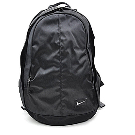 Фото 1 к товару Рюкзак Nike Hayward 25M AD LTD Backpack черный