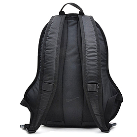 Фото 2 к товару Рюкзак Nike Hayward 25M AD LTD Backpack черный