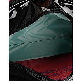 Фото 3 к товару Сумка Nike Bukatsu Sister Shoulder B