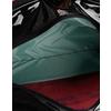 Сумка Nike Bukatsu Sister Shoulder B - фото 3