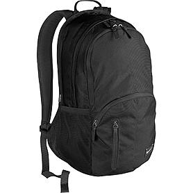Фото 1 к товару Рюкзак городской Nike Hayward 29L AD Backpack
