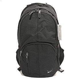 Фото 2 к товару Рюкзак городской Nike Hayward 29L AD Backpack
