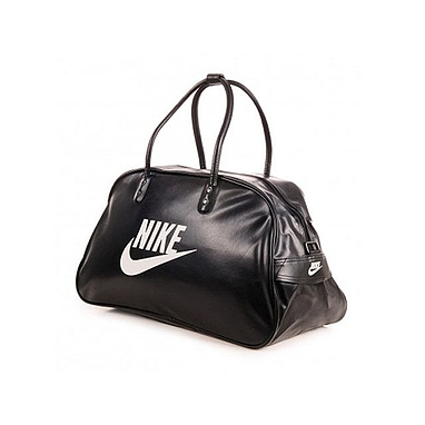 Сумка Nike Heritage SI Club