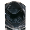 Сумка мужская Nike Heritage Si Small Items II черная - фото 5