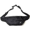 Сумка на пояс Nike Hood Waistpack - фото 1