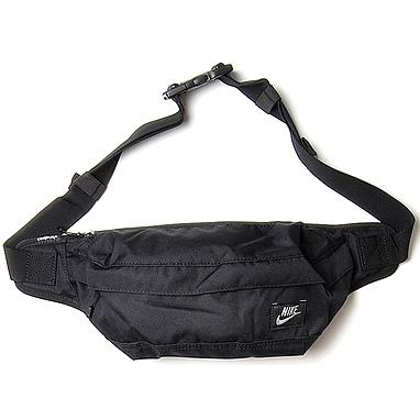 Сумка на пояс Nike Hood Waistpack
