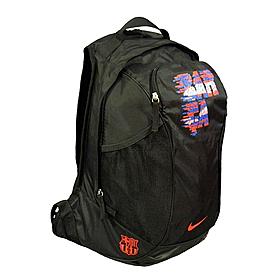 Фото 1 к товару Рюкзак городской Nike Allegiance Backpack