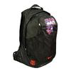 Рюкзак городской Nike Allegiance Backpack - фото 1