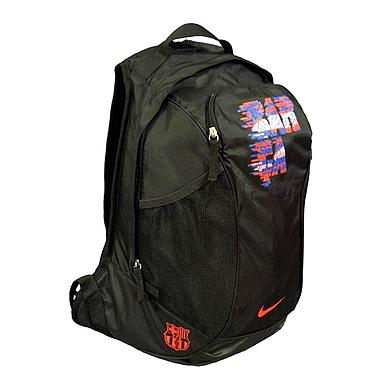 Рюкзак городской Nike Allegiance Backpack