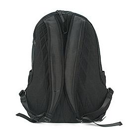 Фото 2 к товару Рюкзак спортивный Nike Ultimatum Victory Backpack