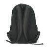 Рюкзак спортивный Nike Ultimatum Victory Backpack - фото 2