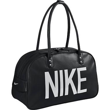 Сумка Nike Heritage AD Shoulder Club
