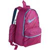 Рюкзак детский Nike Young Athletes Halfday BTS Backpack розовый - фото 1