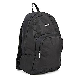Фото 1 к товару Рюкзак городской мужской Nike Classic Sand BP черный