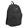 Рюкзак городской мужской Nike Classic Sand BP черный - фото 1