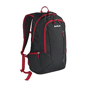Фото 1 к товару Рюкзак городской мужской Nike LeBron Courtster Backpack