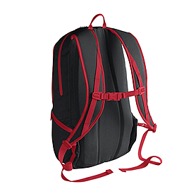 Фото 2 к товару Рюкзак городской мужской Nike LeBron Courtster Backpack