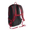 Рюкзак городской мужской Nike LeBron Courtster Backpack - фото 2
